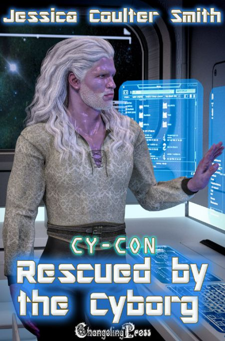 JCS_CyCon1Rescued