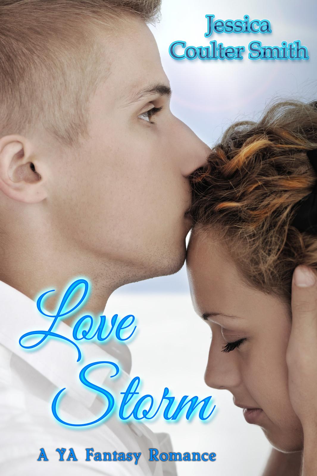 LoveStorm2020