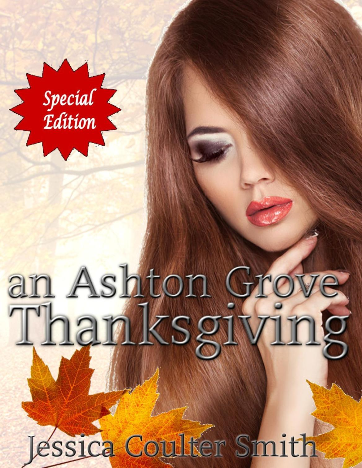 An-Ashton-Grove-Thanksgiving-original
