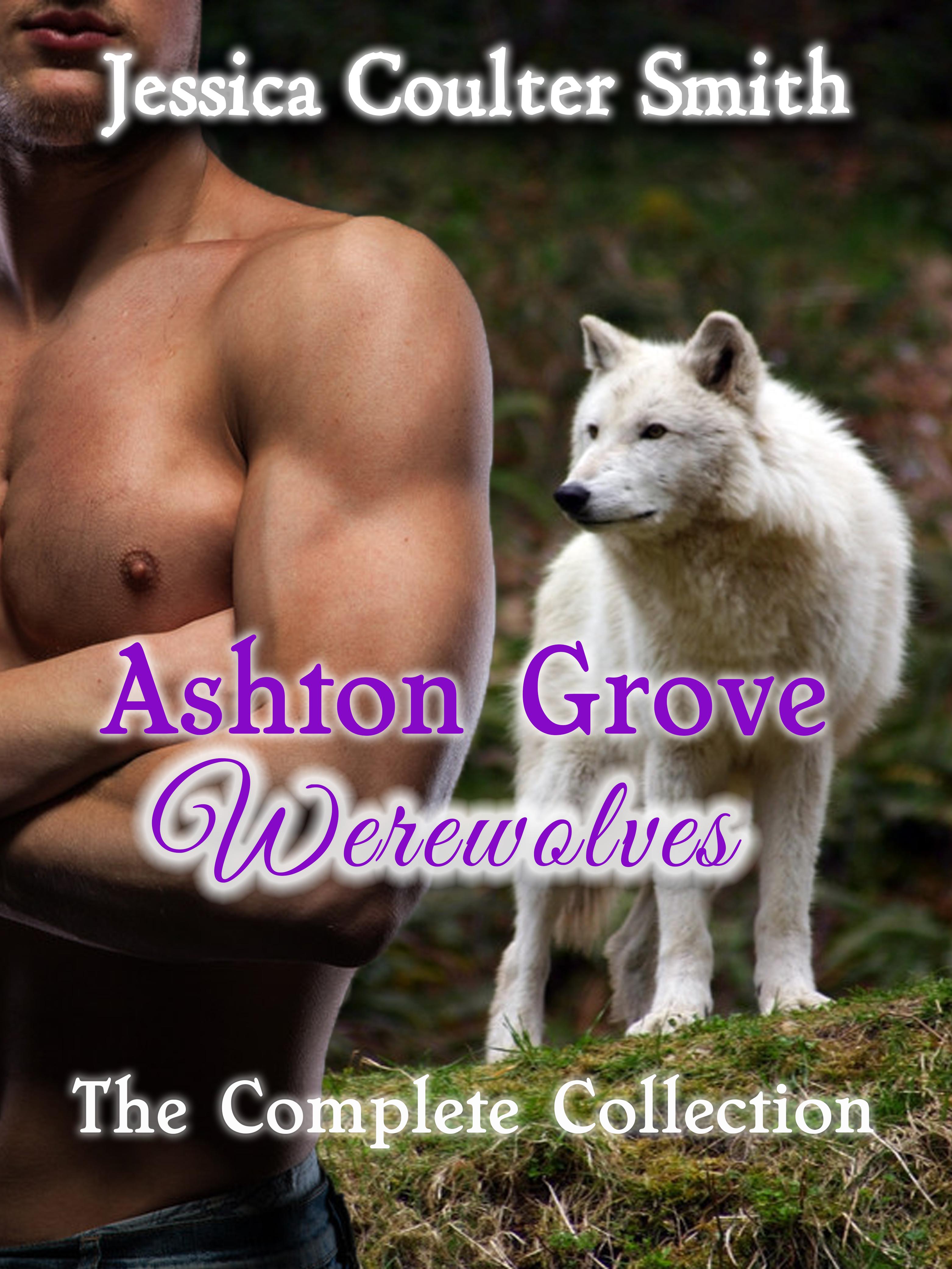 Ashton-Grove-Werewolves-The-Complete-Collection-original