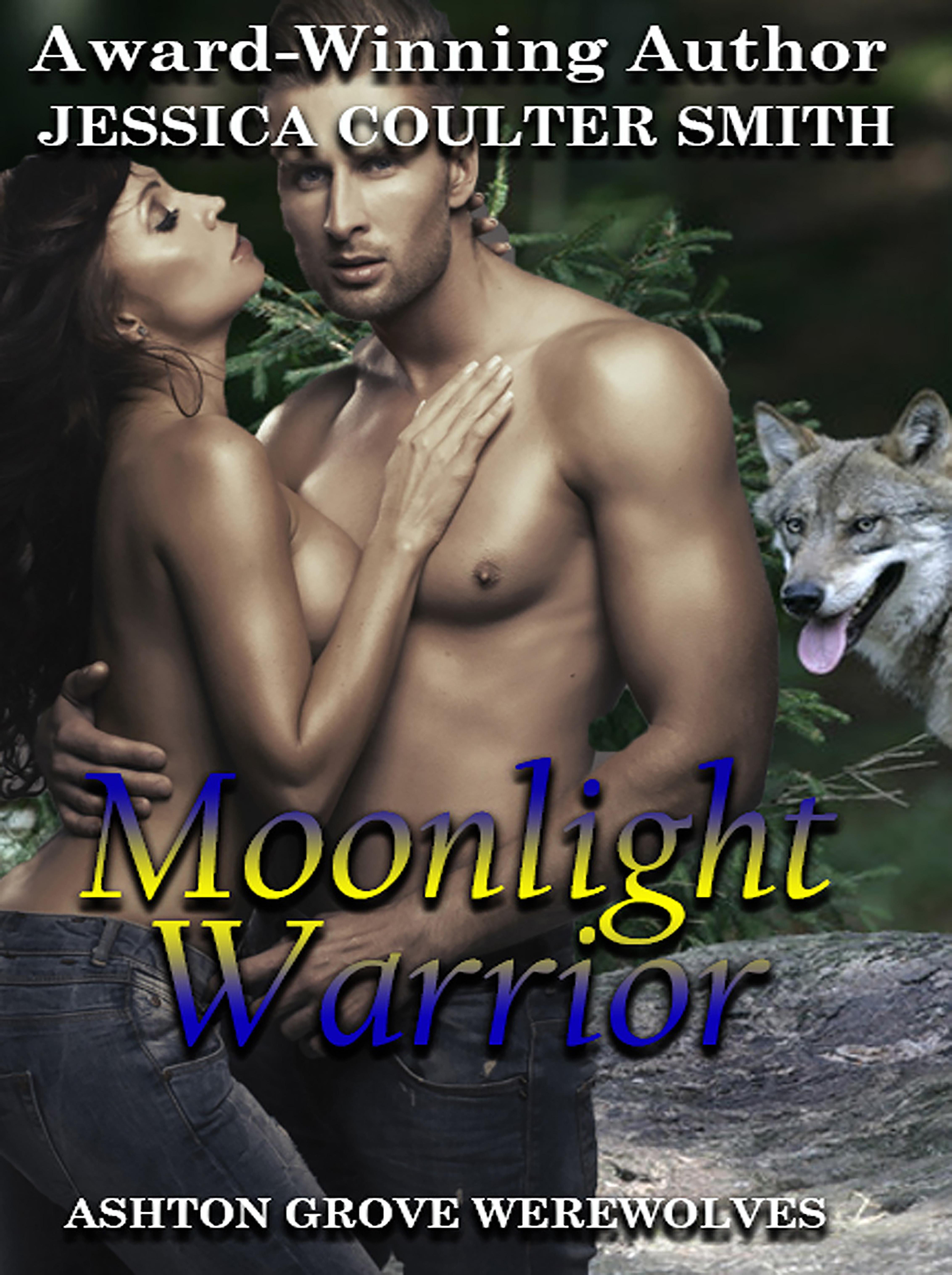 MoonlightWarriorCoverHighRes2017